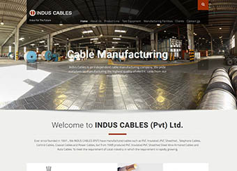 Indus Cables